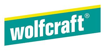 wolfcraft - Maschinentische, Spann-und Werktische, Transportsysteme. Spannwerkzeuge, Holzverbindungen, Elektrowerkzeug, Handwerkzeug