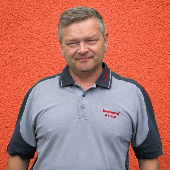 Maik Schulz